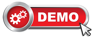 AC Demo Button